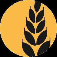 Lua Token Price Today Lua Live Marketcap Chart And Info Coinmarketcap