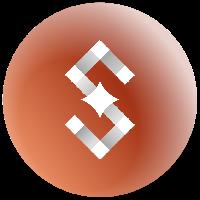 btc alpha coinmarketcap