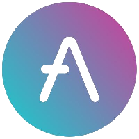 Aave price today, AAVE live marketcap, chart, and info | CoinMarketCap