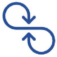 Yfi Product Token Price Today Yfipt Live Marketcap Chart And Info Coinmarketcap