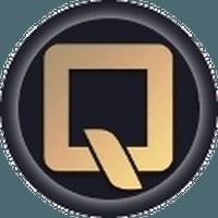 Quotient (XQN)