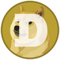 Dogecoin price today, DOGE marketcap, chart, and info ...