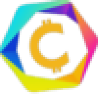 Cryptochrome Price Today Chm Live Marketcap Chart And Info Coinmarketcap