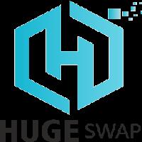 Hugeswap Defi Tracking Price Today Huswp Live Marketcap Chart And Info Coinmarketcap