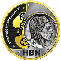 hobo nickels crypto currency
