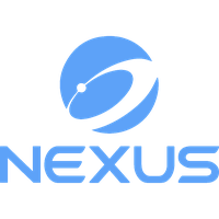 nexus cryptocurrency stock price
