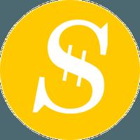 Precio, gráficos, capitalización de mercado de Slimcoin (SLM) |  CoinMarketCap