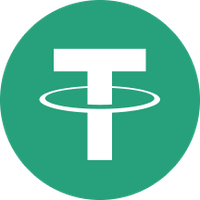 Tether price today, USDT live marketcap, chart, and info | CoinMarketCap