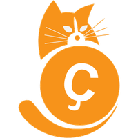 Trade bitcoins for catcoin sydney fc vs wellington phoenix bettingexpert
