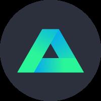 Apyswap Price Today Apys Live Marketcap Chart And Info Coinmarketcap