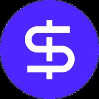 Usdfreeliquidity Price Today Usdfl Live Marketcap Chart And Info Coinmarketcap