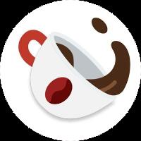 Cafeswap Token Price Today Brew Live Marketcap Chart And Info Coinmarketcap