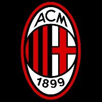 Milan pronto a lanciare il proprio fan token: l'obiettivo è raggiungere milioni di fan
