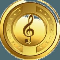 SongCoin (SONG)