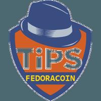 FedoraCoin