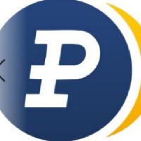 Dogecoin (DOGE) kaina šiuo metu yra €, Dogecoin kapitalizacija