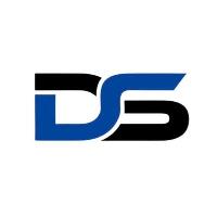 Dailyswap Token Price Today Dailys Live Marketcap Chart And Info Coinmarketcap