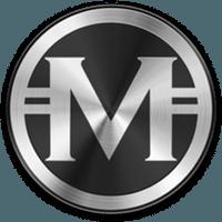Mincoin (MNC)
