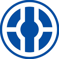 were to buy dimecoin cryptocurrency