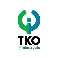 toko btc