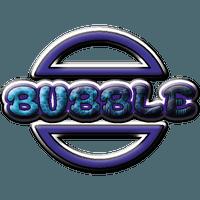 Bubble (BUB)