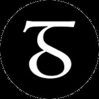 gambit bitcoin app bitcoin per pc