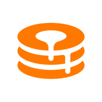 Ethereum, NANO, Chainlink Price Analysis: 13 maggio