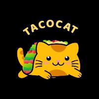 TacoCat price today, TACOCAT to USD live, marketcap and chart |  CoinMarketCap