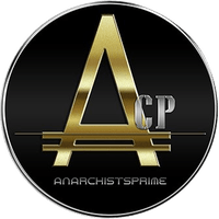 AnarchistsPrime (ACP)