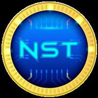 NFT Starter