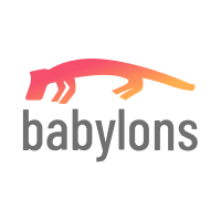 Babylons
