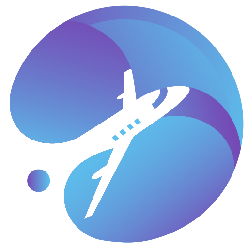 Travel Care