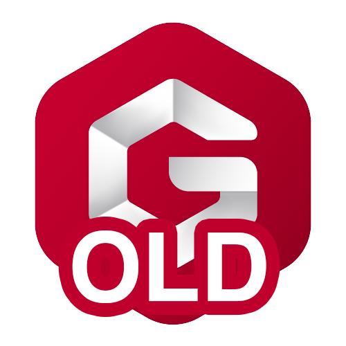 GOMA Finance