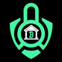 SafeBank ETH