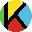 KamPay