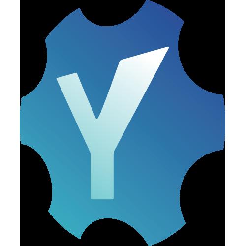 Yucreat