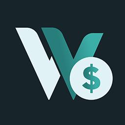 Wault USD