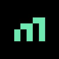 MarketMove