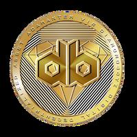Diamond Boyz Coin