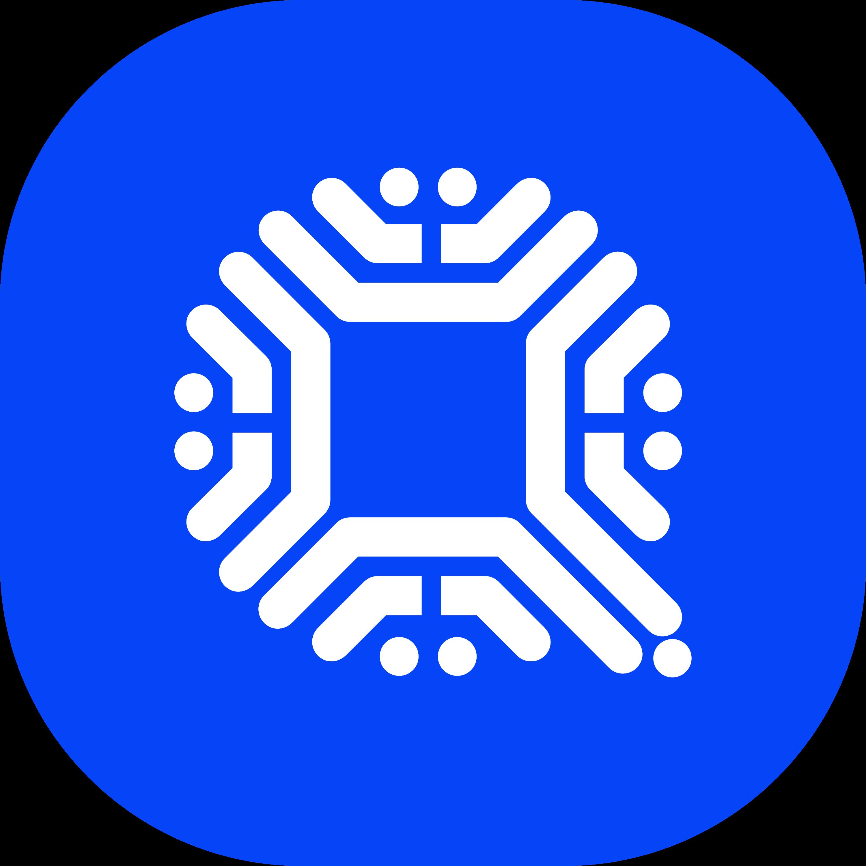 Qtum's Logo
