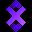 AdEx's Logo