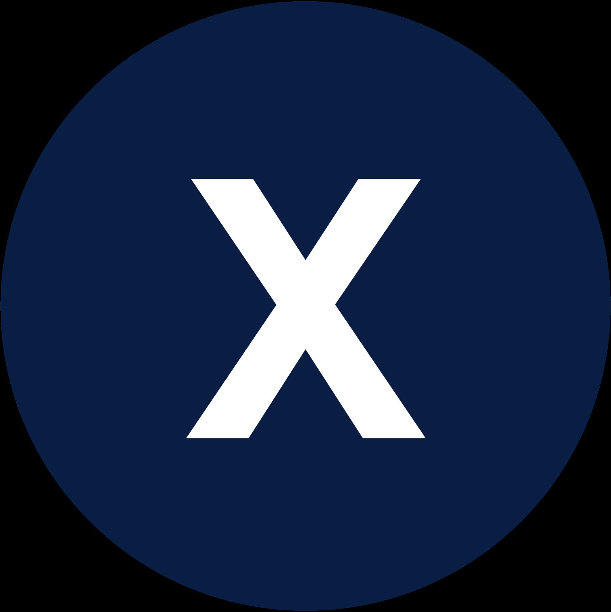 Internxt Price Prediction