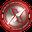 WXCOINS