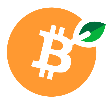 RSK Smart Bitcoin