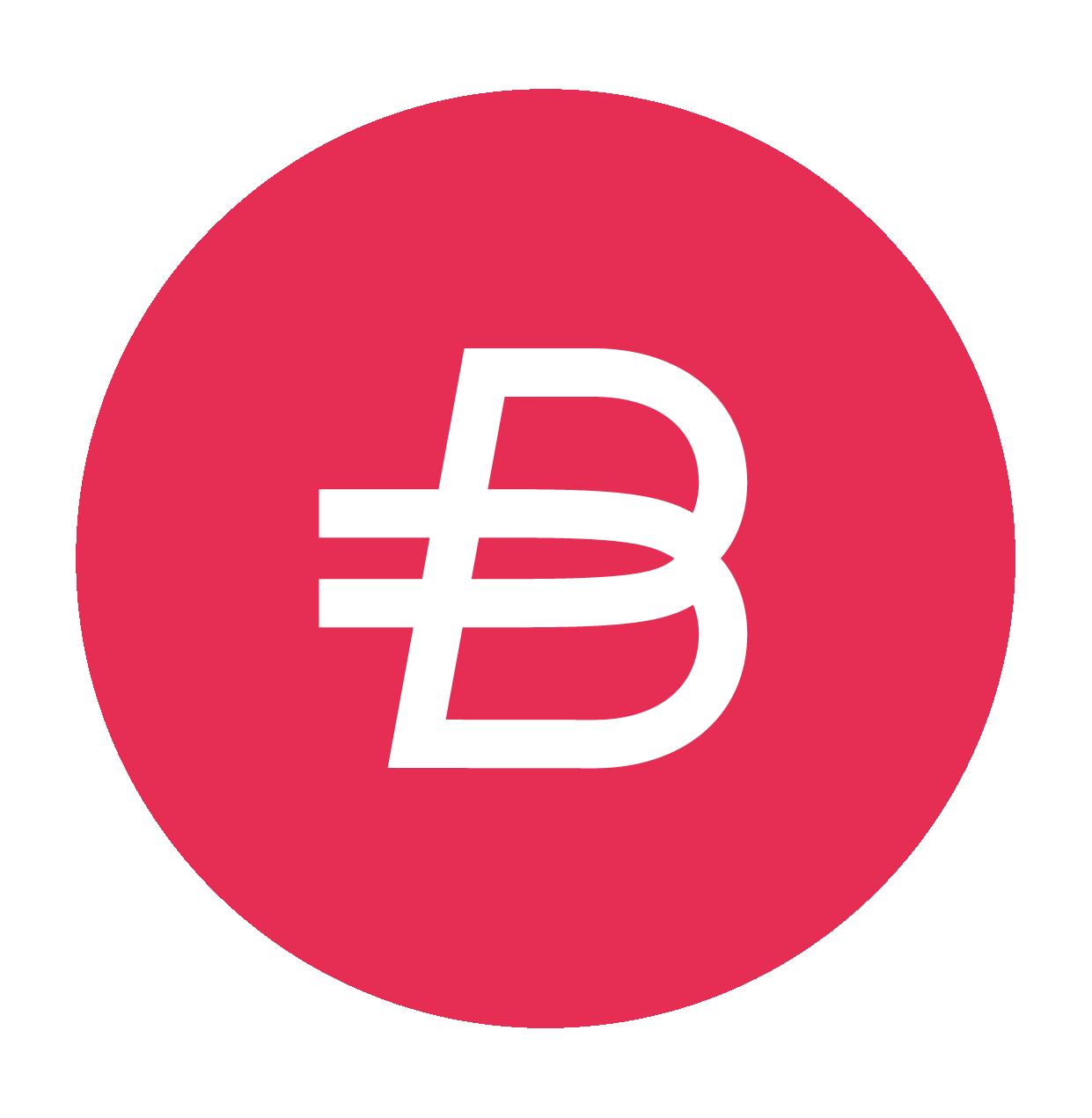 Bitpanda Ecosystem Token