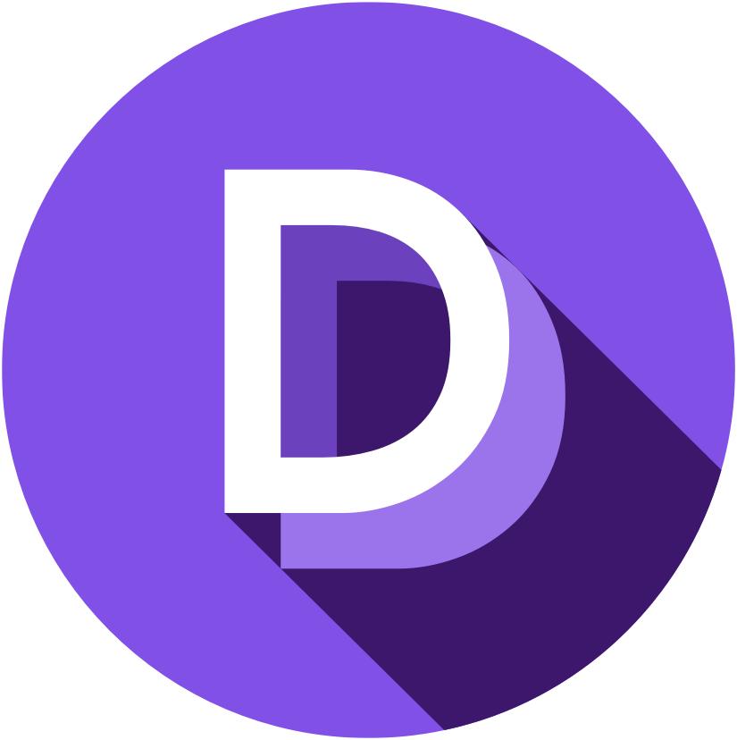 DeFi Pulse Index