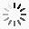 Atari Token