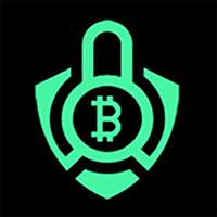 SafeBitcoin