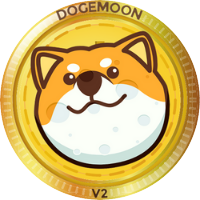DogeMoon