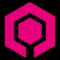 Pinknode
